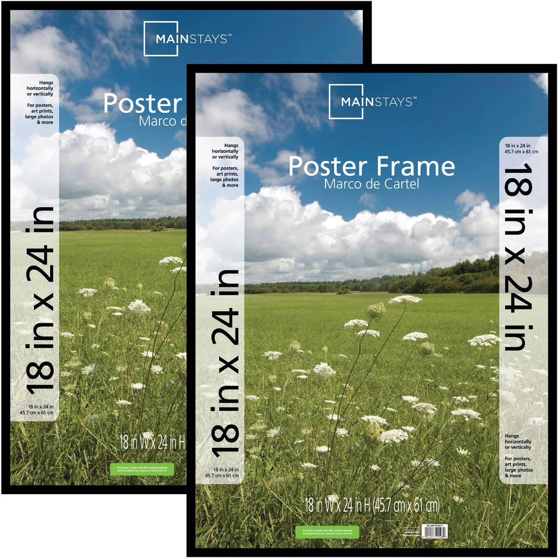 Photo Frames 24 X 18 | Framess.co