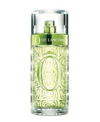 Lancome O dDe Lancome Eau De Toilette Spray, Perfume for Women, 4.2 O