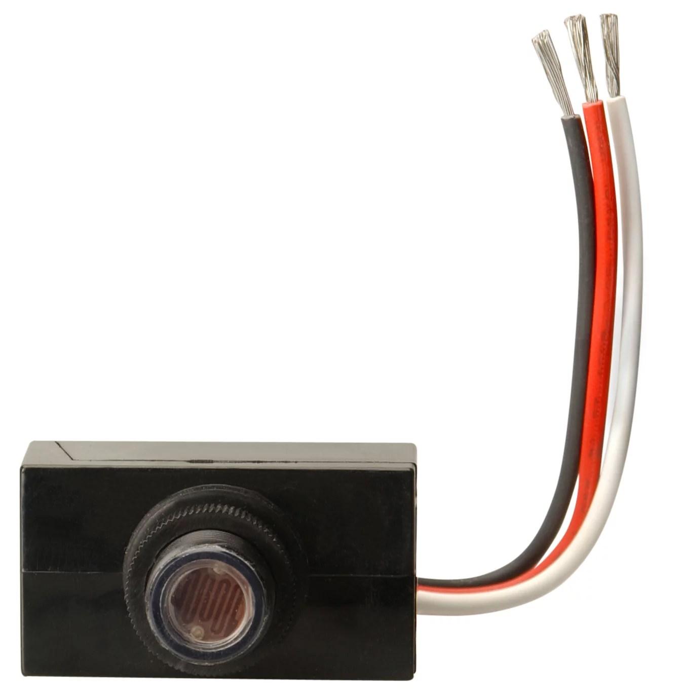 277 volt lighting diagram 277v ballast wiring diagram 277 volt lighting diagram #40