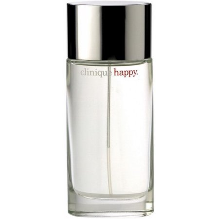 ( Value) Clinique Happy Perfume Spray, Perfume for Women, 3.4 Oz