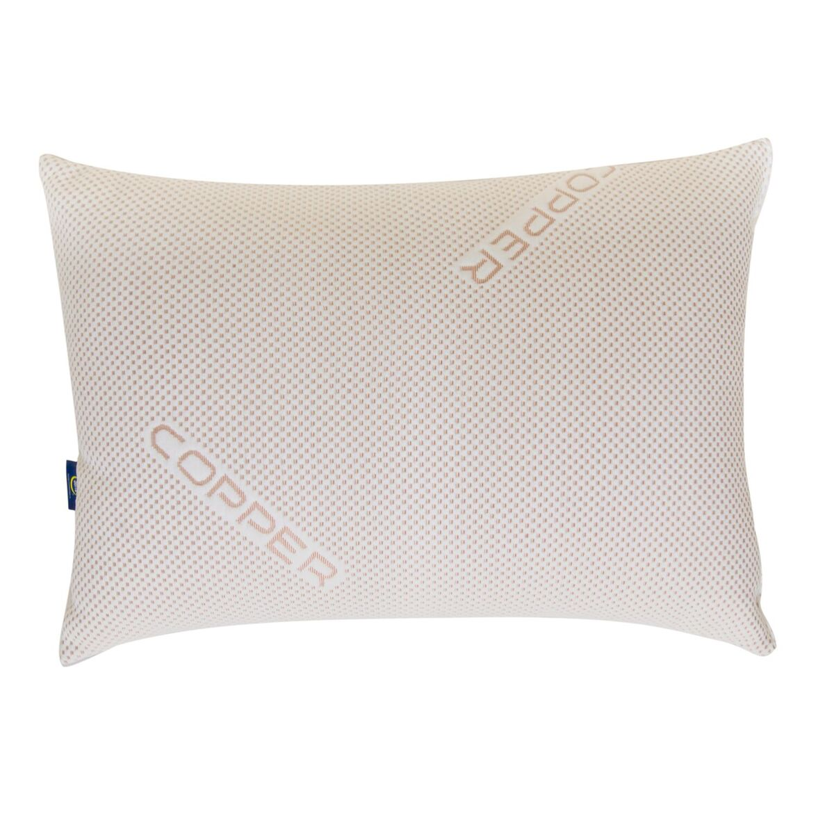 copper pillow reviews online