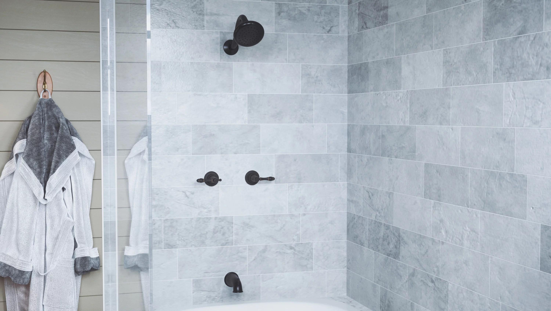 design house 525774 madison bath and
