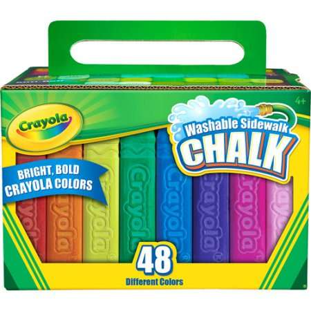 Image result for sidewalk chalk
