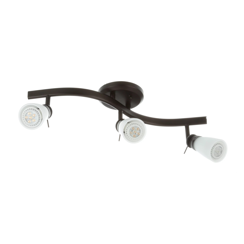 track lighting kits walmart com