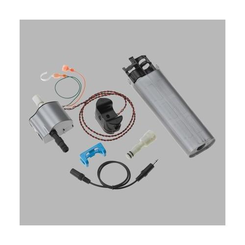 delta solenoid assembly kitchen ep74854