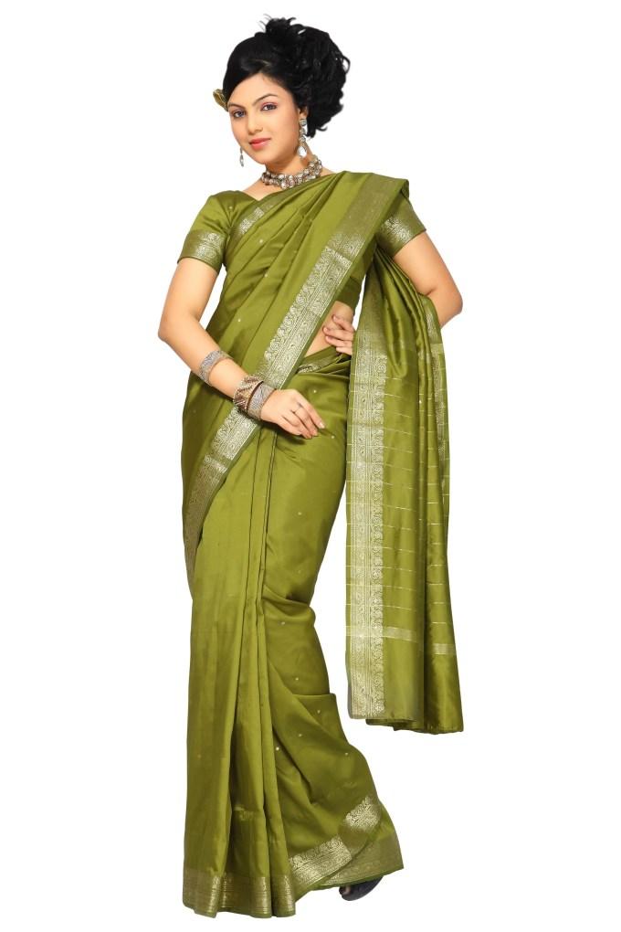 Saree Dress Up Games For Indian Wedding Wedding Dress Decore Ideas
