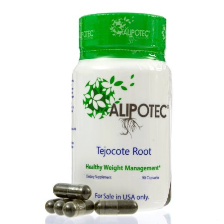 Alipotec Capsules Raiz de Tejocote Root – توريد لمدة three أشهر f254ed4e d00e 419f addb 25f177d584d2 1