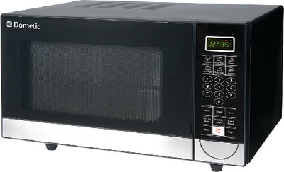 dometic 1301 1112 dometic microwave oven with trim frame