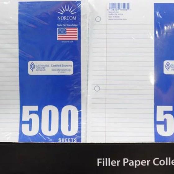 Lined Loose Leaf Paper Meaning   Jidileaf co