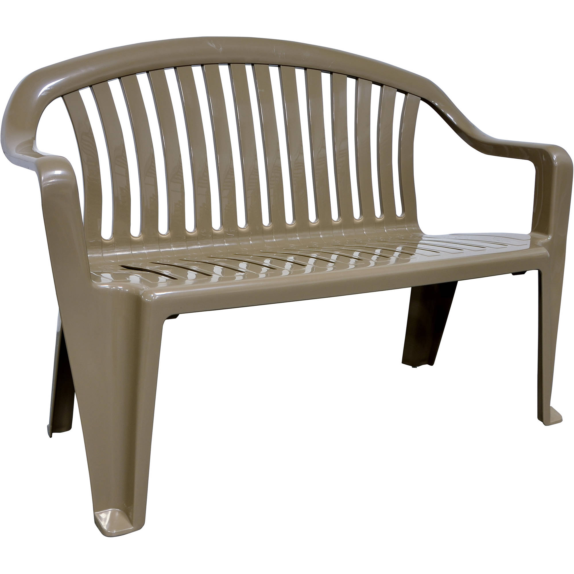 adams mfg corp bench portobello walmart com
