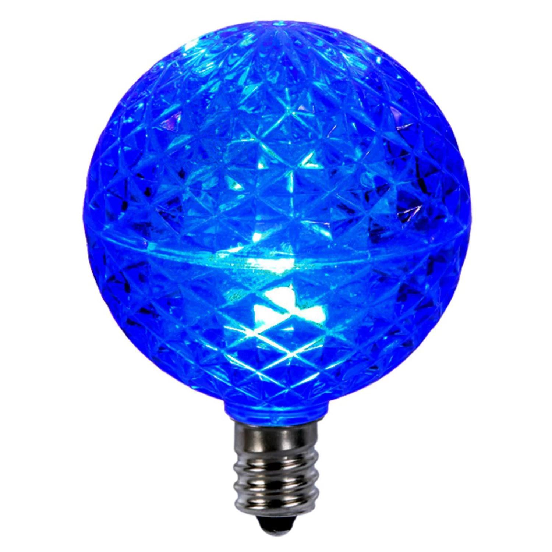 Replacement Led Bulbs Christmas Lights