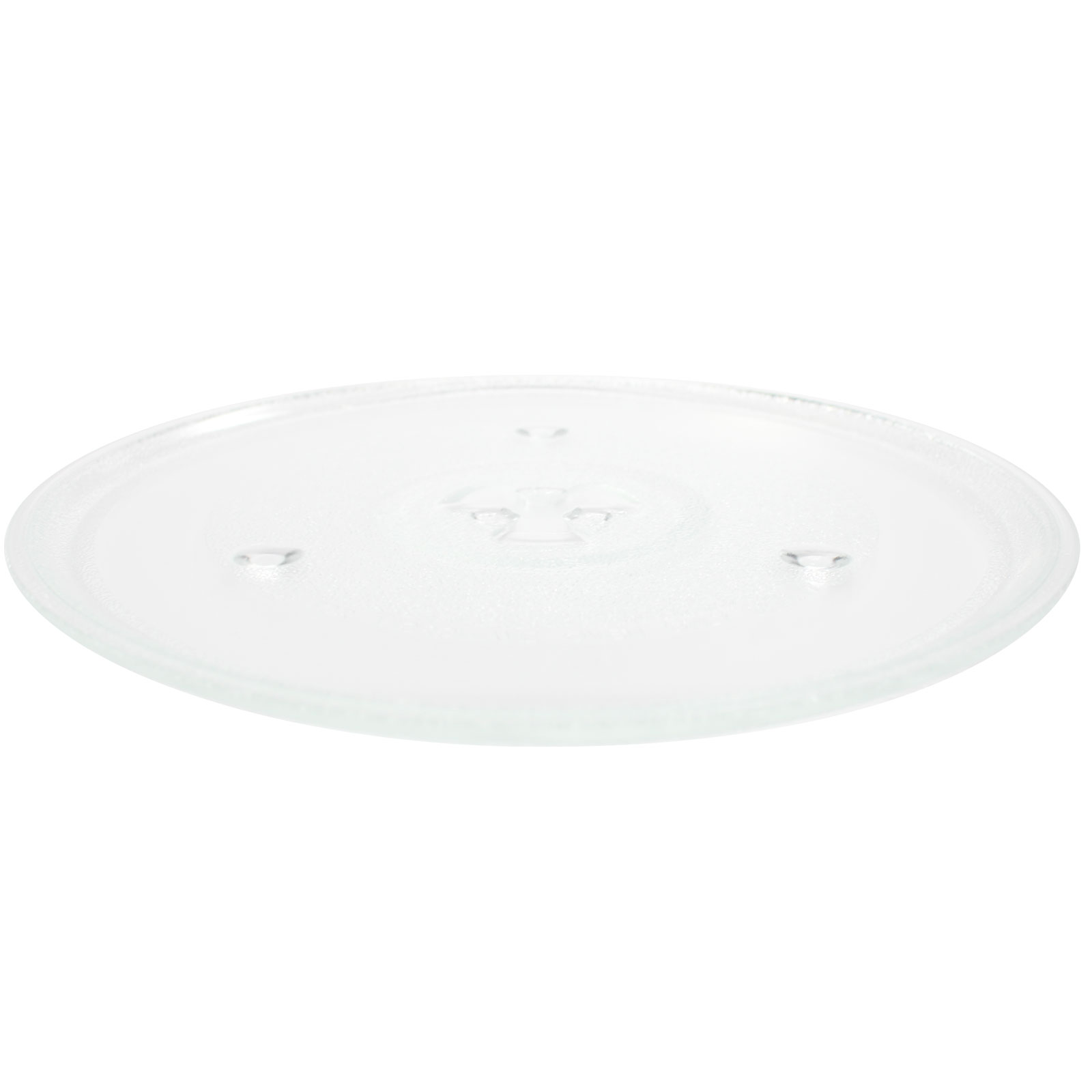 replacement general electric g e wb49x10185 microwave glass plate compatible general electric g e wb49x10185 microwave glass turntable tray