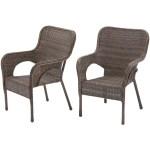 Wicker Patio Chairs Walmart Com