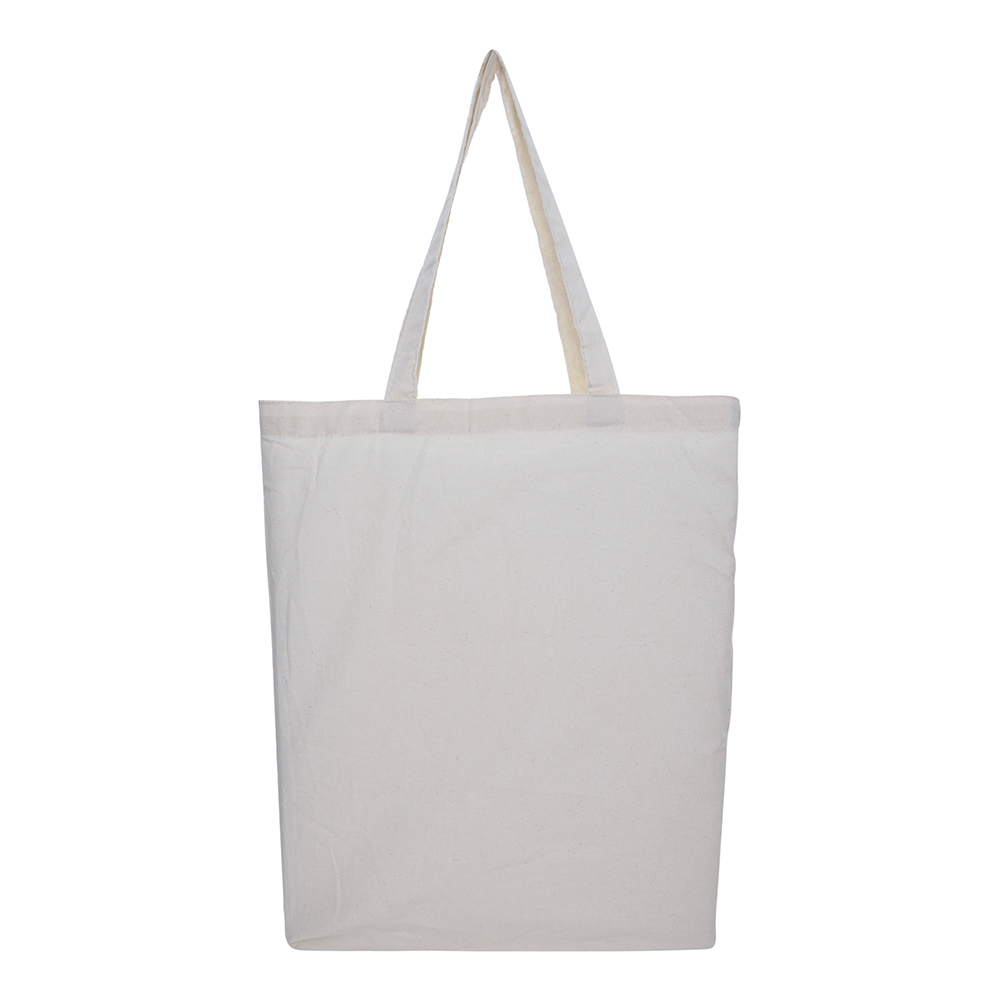 What makes these totes so. Muka Grocery Shopping Bags With Bottom 15 X 16 X 3 Inches Reusable Cotton Tote Bag Walmart Com Walmart Com