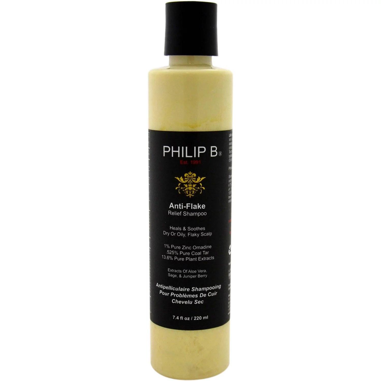Philip B Philip B  Shampoo, 7.4 oz
