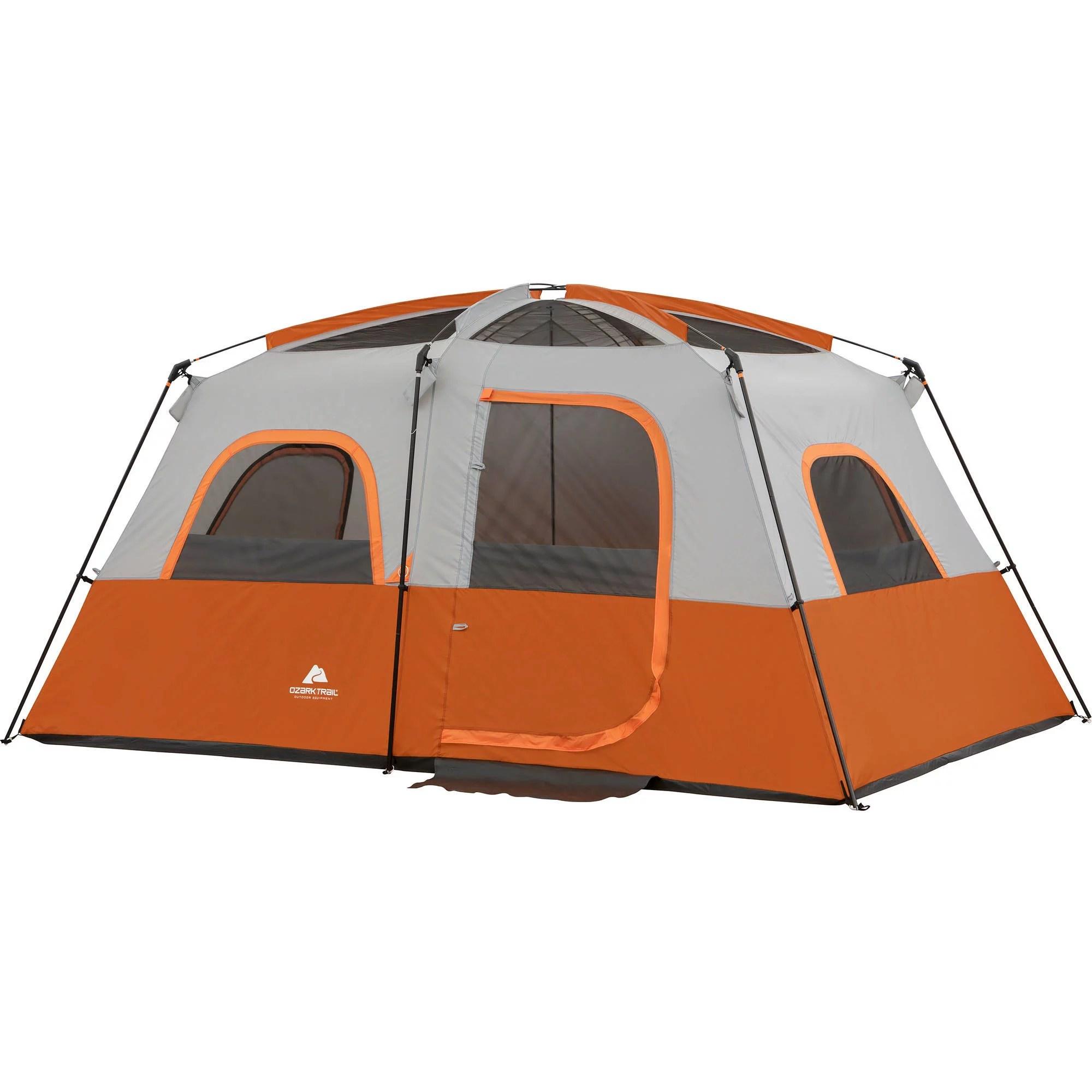 Garage Tents Walmart Amp Caravan Canopy Sports 1039 X 2039