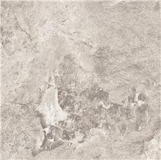 trafficmaster peel n stick tile 12 in x 12 in white travertine 2 03mm 0 080 in 30 sq ft per case