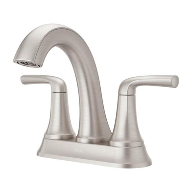 https www walmart ca en home home improvement bathroom faucets taps pfister n 627 b 1293659