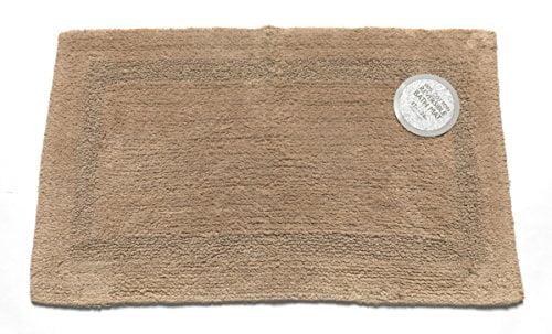 royal bath collection reversible solid color medium 17 x on farmhouse colors for bath mats walmart id=76024