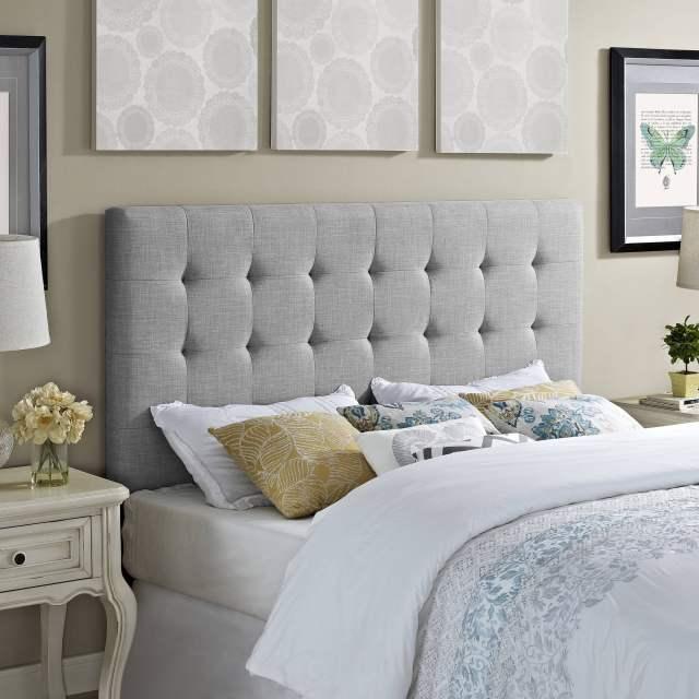 Better Homes and Gardens Bedroom Furniture Walmart