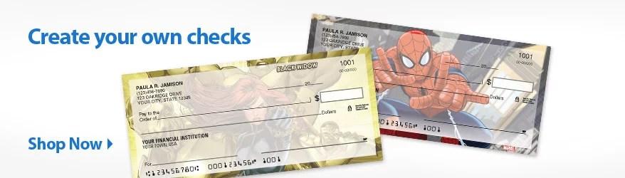 is walmart credit card reloadable? Walmart MoneyCard - Walmart.com