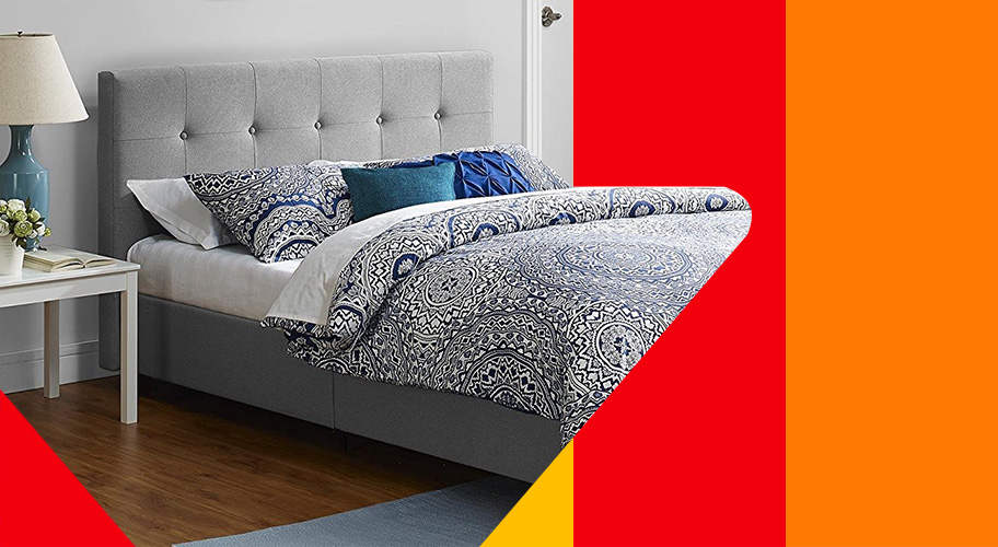 Bedroom Furniture Rollbacks on bedroom furniture  Low prices just got lower on everything you  need to create