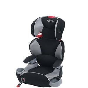 Car Seats   Walmart com Booster Car Seats