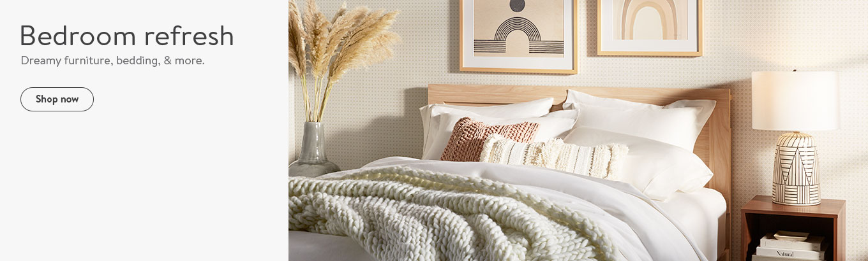https www walmart com browse home blankets 4044 539103 4756