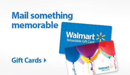 There is one way to buy walmart money card: Walmart MoneyCard - Walmart.com