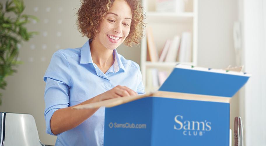 sam s club memberships walmart com