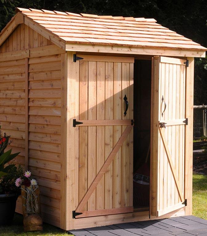 outdoor storage walmart com walmart com