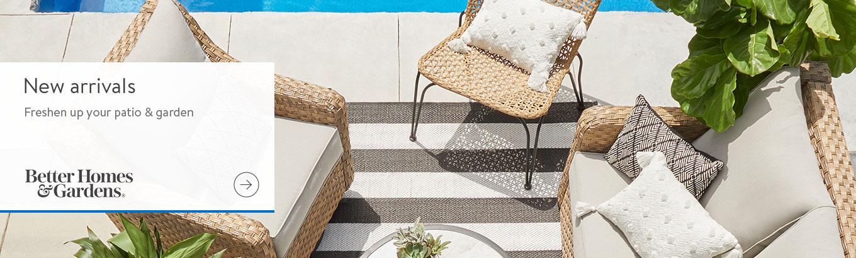 https www walmart com browse patio garden outdoor rugs 5428 1102183 133056