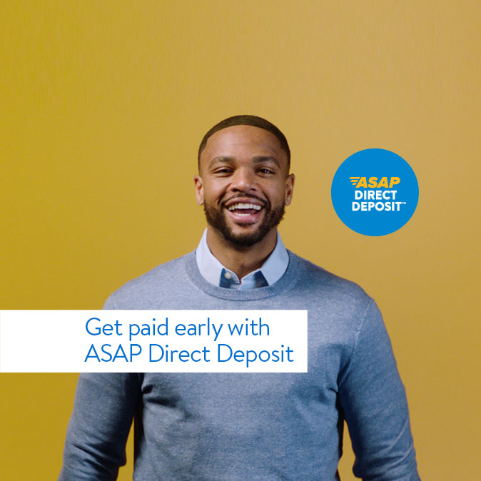 The walmart rewards card and capital one walmart rewards mastercard. Walmart Moneycard Walmart Com