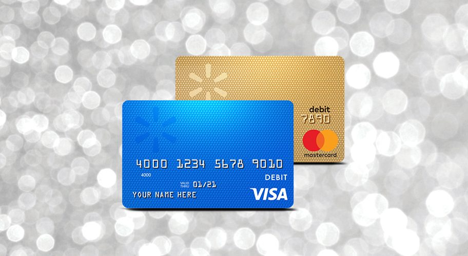 The discount applies to gas purchases made when using a reloadable walmart gift card, reloadable walmart moneycard® or walmart credit card from june 29 through september 30, 2011. Money Center - Walmart.com