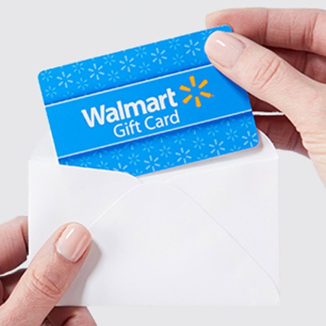 Gift Cards - Specialty Gifts Cards - Restaurant Gift Cards - Walmart.com