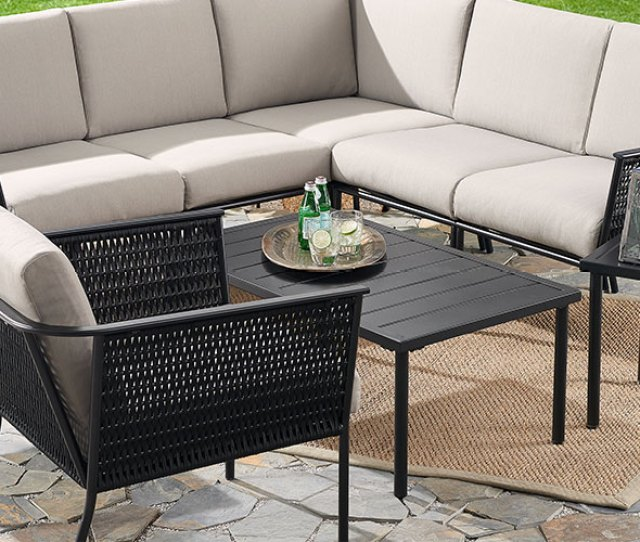 Outdoor Furniture Boise 2018 Home Comforts