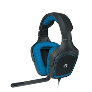 Computer Accessories   Walmart com Headsets   Microphones