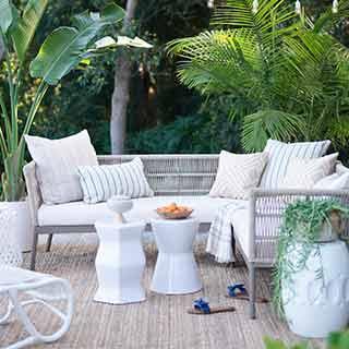 patio garden walmart com walmart com