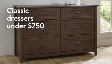 bedroom furniture beds mattresses dressers walmart com on walmart bedroom furniture clearance id=26708