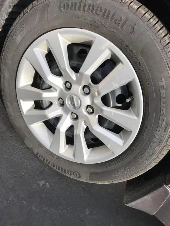 continental truecontact 215 65r17 99 t tire