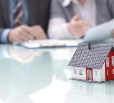 Prazo para Liberação do Financiamento Imobiliário