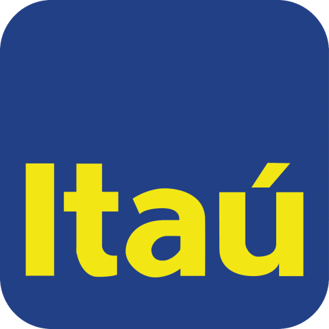 Como Negociar Dívidas no Banco do Itaú