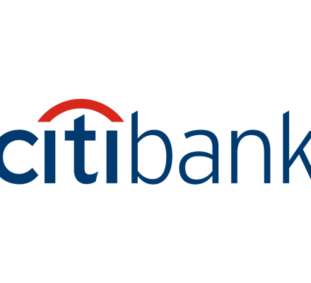 Como Negociar Dívidas no Citibank