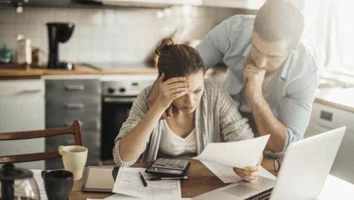 Como negociar suas dívidas com o Banco
