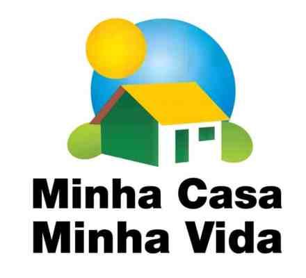 Financiamento pelo Minha Casa, Minha Vida