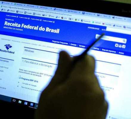 Pessoas com doenças graves podem pedir isenção do Imposto de Renda - ID: 2498   i50