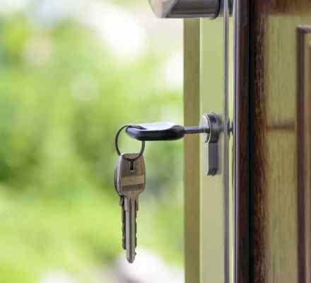 Comprar imóvel com Minha Casa Minha Vida