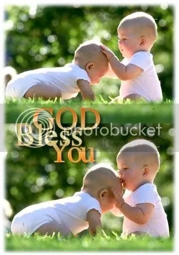 bless_you.jpg