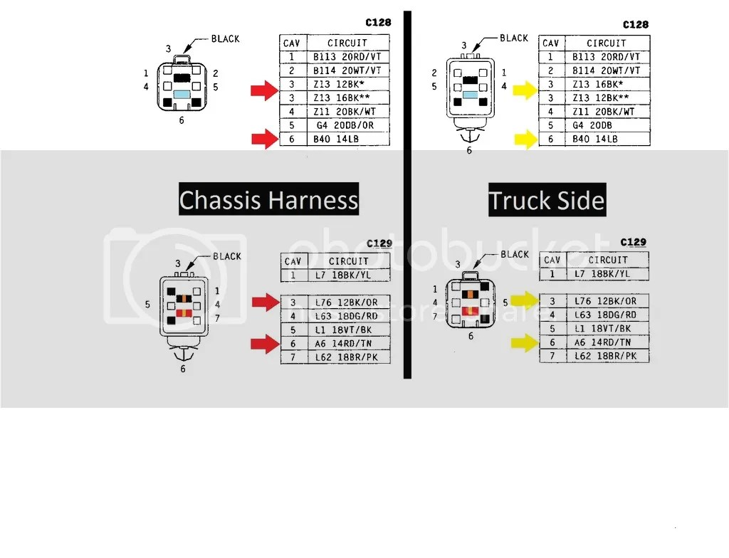 Wylde Wiring Adventure Or How To Tow Your Non Tow Harness