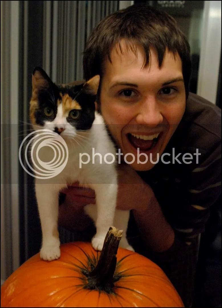 Elliott_Sabre_Pumpkin_Cute.jpg picture by PseudoPsychic
